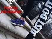 """Pedicura """"For Runners"""" Centro Manicura Siberia"""
