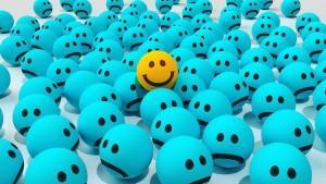 como-ser-feliz, ser-feliz-en-trabajo