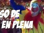 Piñon Fijo festeja ascenso Talleres primera plena funcion