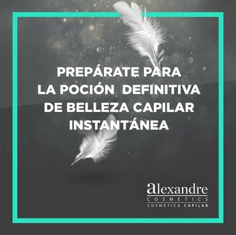 http://www.alexandre-nc.com/