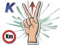 El lenguaje dactilar llega a los ebooks de patrones