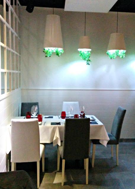 Treze [Restaurante]