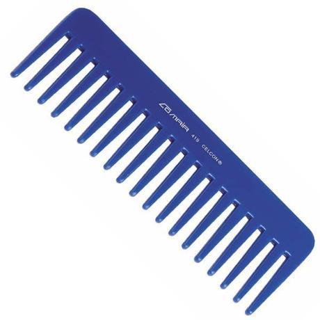 Mis 8 imprescindibles para el cabello este verano
