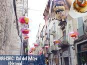FOOD&CHIC: (Girona)