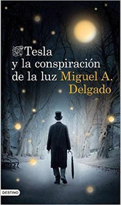 Blue Entrevista: Miguel A,Delgado