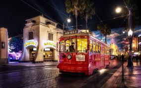sueño con un tranvía