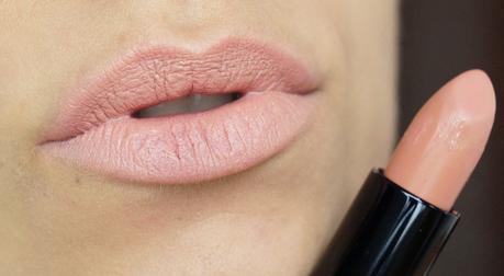 Labial nude para cada tono de piel