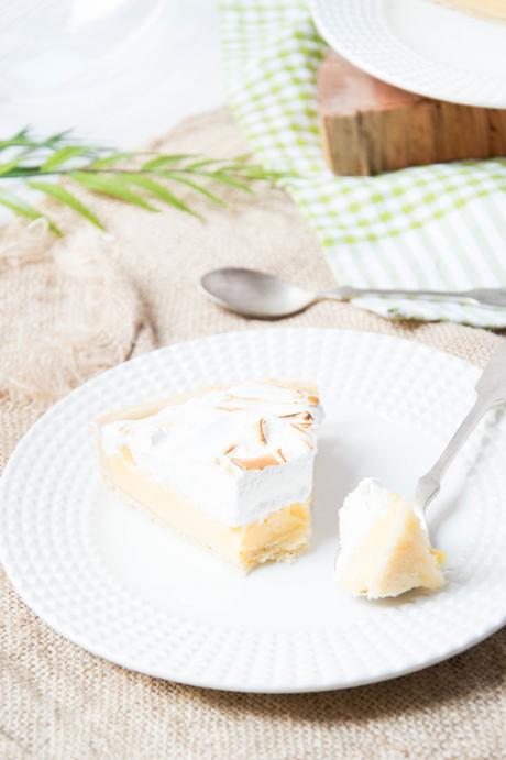 la-cuchara-azul-lemon-pie-6