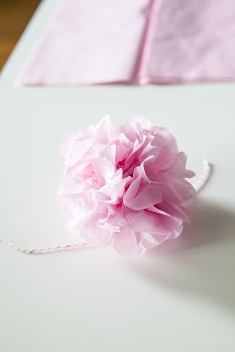 Como hacer rosas de papel paperblog - Como hacer rosas de papel ...