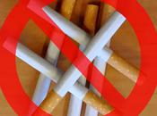 Formas naturales dejar fumar