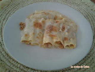 Recopilatorio de recetas de pasta 1