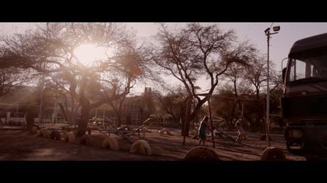 #MiraDoc estrena documental sobre comunidad nortina que espera el fin del mundo