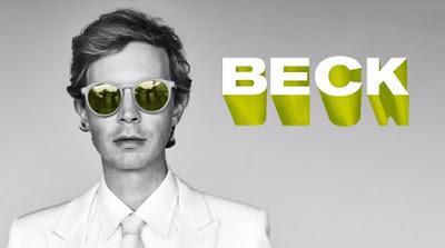 Así suena 'Wow', primer single del nuevo disco de Beck