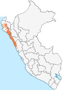 Área de Influencia Mochica. (Autor: Huhsunqu CC BY-SA 2.5