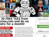 increíbles ejemplos concursos marca bien logrados Facebook