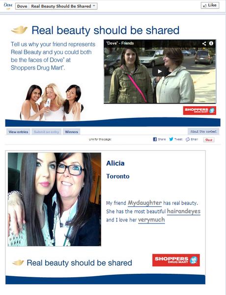 10 increíbles ejemplos de concursos de marca bien logrados en Facebook