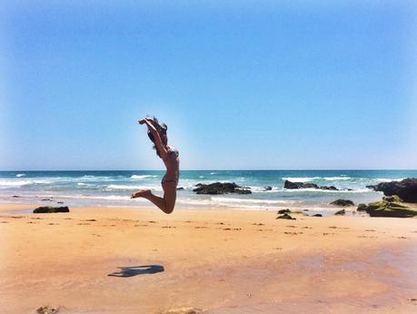 cadiz, vacaciones, verano