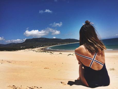 Elcorteinglés, summertime, verano, enfasis