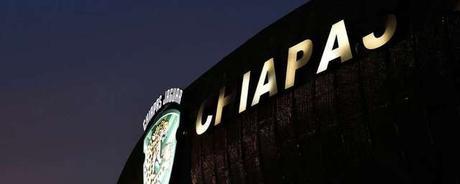 Chiapas podría quedar fuera del A2016 por adeudos con jugadores