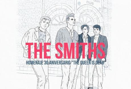 homenaje_smiths