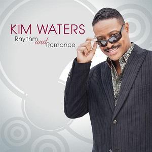 Rhythm And Romance es lo nuevo de Kim Waters