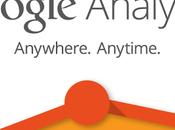 Google Analytics para dummies