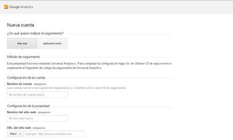 Google-analytics-para-principantes-3