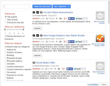 Google-analytics-para-principantes-18