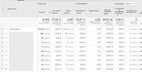 Google-analytics-para-principantes-14
