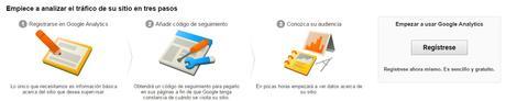 Google-analytics-para-principantes-2