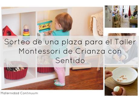 Sorteo_Taller_montessori