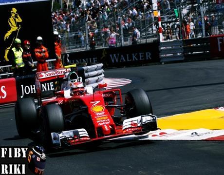 Ferrari busca la tan esperada primera victoria en Canadá, un sueño casi imposible