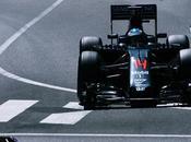 Indy clama Fernando Alonso