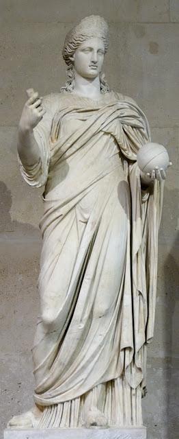 Festividades romanas por meses: Junio