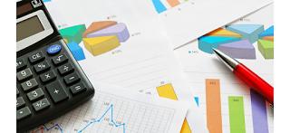 Materialidad en informes de Sostenibilidad
