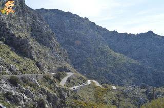 Qué ver en la Serra de Tramuntana - Mallorca