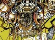 Wolverine podría titularse Arma (Weapon