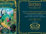Concurso: Tierra Historias