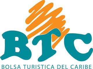 II Congreso Internacional de Turismo Accesible