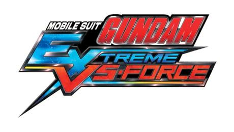 Mobile Suit Gundam Extreme Vs Force_00