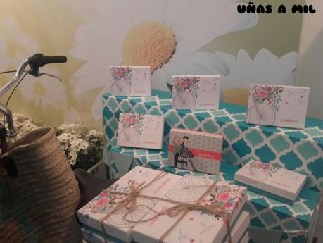 evento_summer_beauty_day_2016_revista_mujer_hoy_blogger_uñas_a_mil (6)