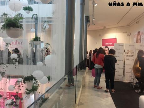 evento_summer_beauty_day_2016_revista_mujer_hoy_blogger_uñas_a_mil (4)