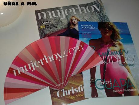 evento_summer_beauty_day_2016_revista_mujer_hoy_blogger_uñas_a_mil (9)