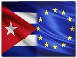 Cuba-UE: diálogo de Derechos Humanos