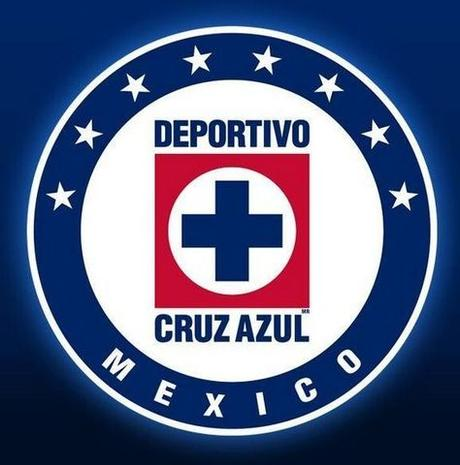 Rumores de Movimientos del Cruz Azul
