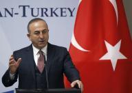 Turquía suspenderá acuerdo migratorio con la UE si no hay exención de visados para los turcos