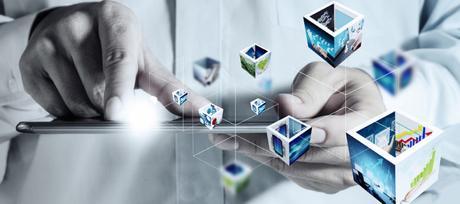 Publicidad móvil, dos veces más eficiente que anuncios Web y tradicionales