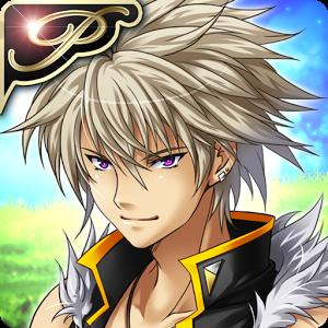 [Premium] RPG Asdivine Cross MOD APK v1.1.0 Unlimited Money