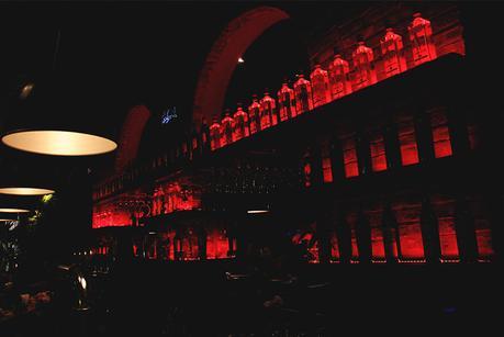 Galgo Bar Rosario