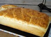 molde queso gluten